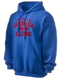 Grenada High School Alumni