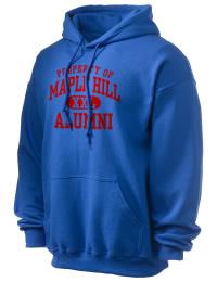 Maple Hill High School Alumni