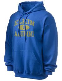 Elkin High School Alumni