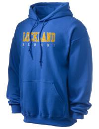 Lockland High School Alumni