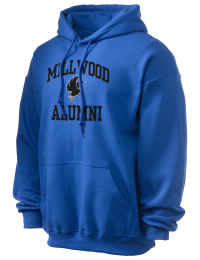 Millwood High School Alumni