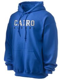 Cairo High School Alumni