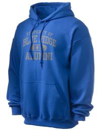 Blue Ridge High School Alumni