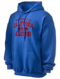 California High School Alumni