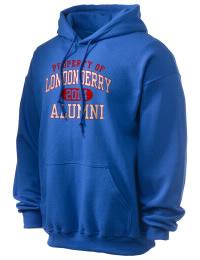 Londonderry High School Alumni