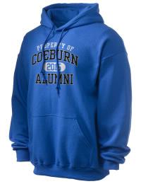 Coeburn High School Alumni