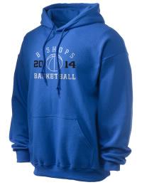 Messmer High School Basketball