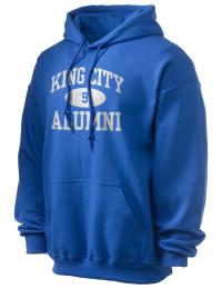 King City High School Alumni