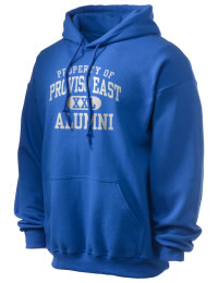 Proviso East High School Alumni