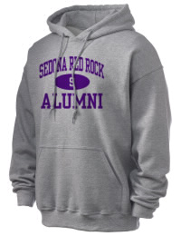 Sedona Red Rock High School Alumni