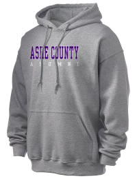 Ashe County High School Alumni