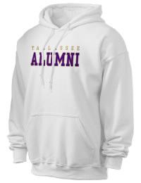 Tallassee High School Alumni