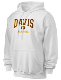 Davis High School Alumni