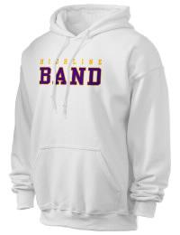 Highline High School Band