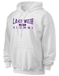 Lake Weir High SchoolAlumni