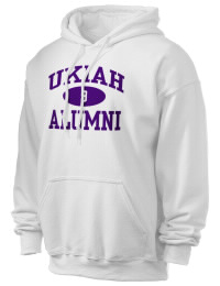 Ukiah High School Alumni