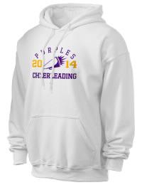Bowling Green High School Cheerleading