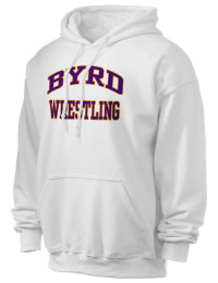 C E Byrd High School Wrestling