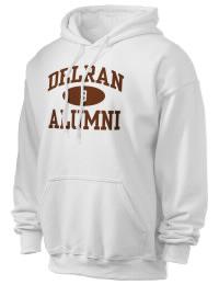 Delran High School Alumni