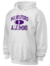 Mannford High School Alumni