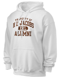 Jacobs High School Alumni