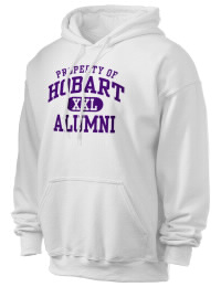 Hobart High School Alumni