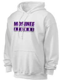 Mosinee High School Alumni