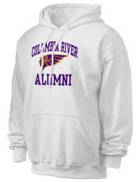 Columbia River High SchoolAlumni