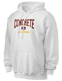 Concrete High School Alumni