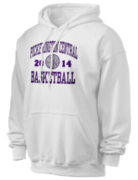 Pickerington High School Basketball