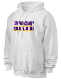 Lumpkin County High School Alumni