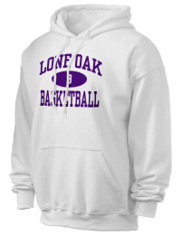 Lone Oak High School Basketball