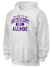 Sequatchie County High School Alumni