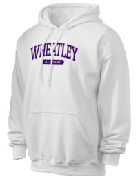 Wheatley High School Alumni