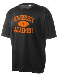 Kingsley High School Alumni