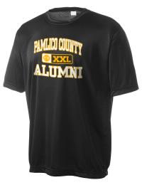 Pamlico County High School Alumni