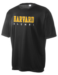Harvard High SchoolAlumni
