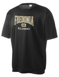Fredonia High School Alumni