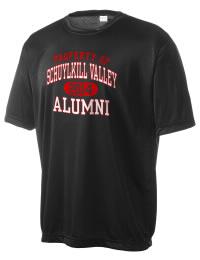 Schuylkill Valley High School Alumni