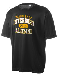 Interboro High SchoolAlumni