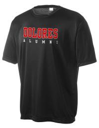 Dolores High School Alumni