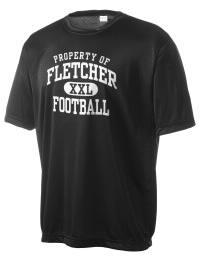 Fletcher High SchoolFootball