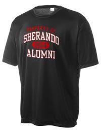 Sherando High School Alumni