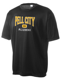Pell City High School Alumni