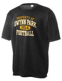 Gwynn Park High School Football