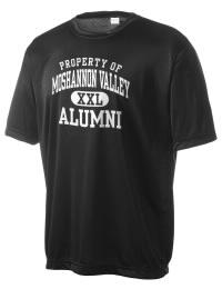 Moshannon Valley High School Alumni