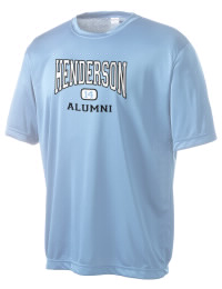 Henderson High School Alumni