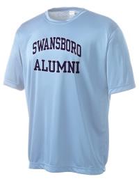 Swansboro High School Alumni