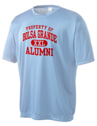 Bolsa Grande High School Alumni