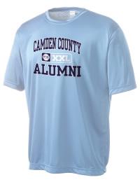 Camden County High School Alumni